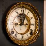 非公開:形見の時計 第 5 号
