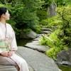 自らの呼吸を数えることに集中すると自ずとさっぱりとした心境になる  第 359 号