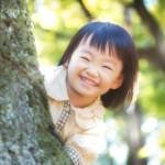 【10年後の常識!】自らの笑いが病気の回復や健康に大きな影響がある 第 252 号