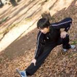 「筋肉」と「老化」の密接な関係 第 74 号