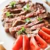 大切な食を考える肉食をするということ 3 第 106 号
