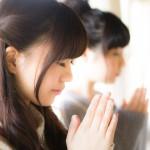 心を静めていくことで神様に出会うことができる 第 179 号
