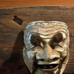 日本の文化や哲学に高い関心を示している 第 183 号