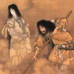 神話に連なる歴史を有する国は、世界にほとんどない   第 398号
