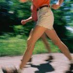 【10年後の常識!】病気を避け健康寿命を延ばす歩行習慣は一生続ける  第 440号