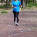 【10年後の常識!】 全腰痛の過半数は「ゆるみ腰」 歩行不足になると起こる  第 422号