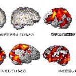 美しい日本語の文章を声に出して読ませるトレーニングを取り入れる  第 488号