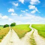 経験を積み希望を持つことが人生を切り拓く力になる  第 551 号