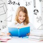 理解を求めず素読と丸暗記することが天才を育てる  第 663 号