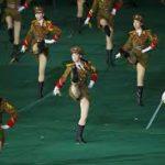 北朝鮮の将来.次の指導者を占う欠かせない要素(金王朝の女性)    第 679 号