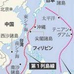 中国は相手が弱くなった箇所に攻め込むのが大得意  第 694 号
