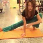 硬い筋肉の正体は伸び縮み不足の筋肉.つまり運動不足  第 810 号