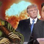 これは北朝鮮が得意とする両面戦術だ  第 952 号