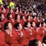 北朝鮮にとって台湾は重要な物資調達ルートである  第 931 号