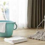 掃除が健康にどう関係しているのか.健康に悪影響を及ぼす具体例  第 934 号
