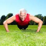 健康寿命を延ばして生涯現役も実現できますよ  第 980 号