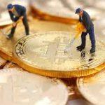 仮想通貨は.国家の通貨発行権をゆるがす存在である  第1,033号
