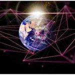 IT関連の技術や資金が宇宙をインターネットの延長として見ている  第1,039号