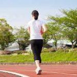 体力アップと若々しいシルエットまで手に入れられる整体歩行  第1,040号