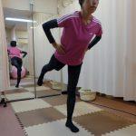 何が正しい姿勢かを再認識して学習する必要があります  第1,080号