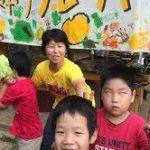 子どもの貧困問題が継続的に注目されれば.支援の機運が高まっていく = 3-3 =  第1,138号