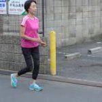 骨格がゆがむと筋肉がゆがみ外見に変化が現れる  第1,190号