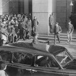 マッカーサー元帥が明治憲法を抹殺しようと固く決意していた  第1,389号