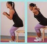 足腰を鍛えることが元気に天寿を全うするとても重要なカギ  第1,462号