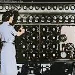 暗号解読という営みに向けられるアメリカの国家的執念  第1,526号