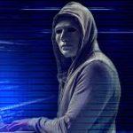 サイバー攻撃はスパイ工作も破壊工作もどちらも可能になる  第1,686号