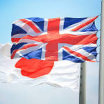 老練なイギリス外交の背後には常にインテリジェンス活動がある  第 1,773 号