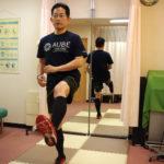 美しい姿勢でしなやかな体になりたい人向けの体操  第 1,770 号