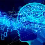 暗示学は驚異的な人間の潜在能力を引き出す方法であるに過ぎない  = 2-2 =  第 1,848 号