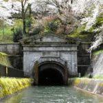 水路でつながる日本は文化や価値観に共通性を持ち文化圏を形成している 1,965号