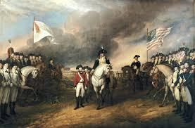 内輪もめをさせなかったワシントンの統率力  第 1,988号