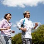 若返り筋メソッドの実践者は体力に不安がある人でも効果が出ています  第 2,020 号